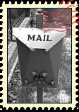 Iron Mailbox stampB draft 112x158