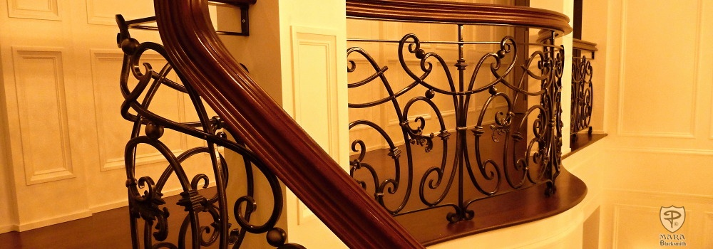 Baroque-Railing-Transition-1000x350-wm