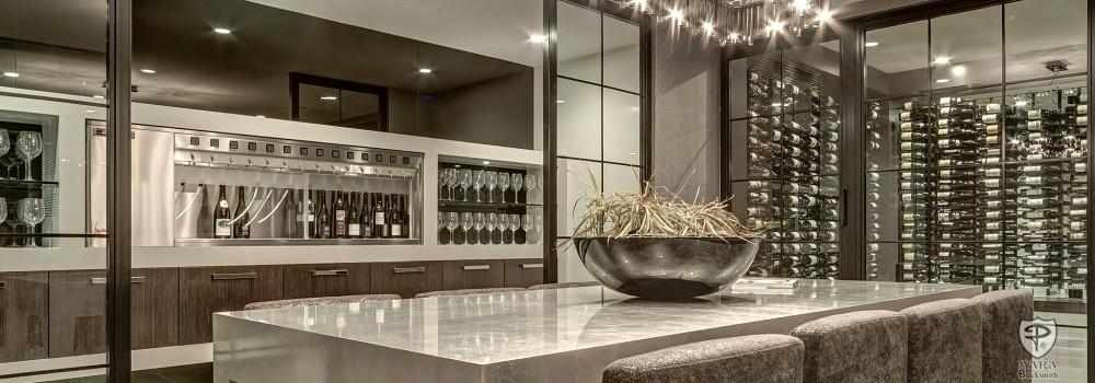 Contemporary-Metal-Glass-Doors-1000x350-wm2