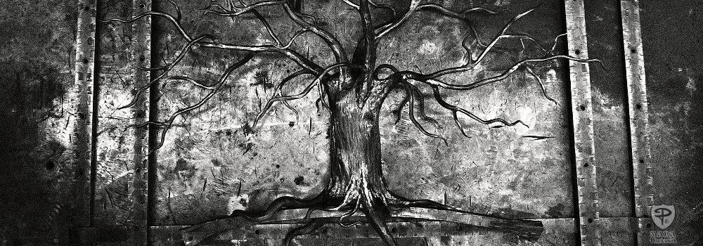 Forged-Tree-Sculpture-1000x350-wm