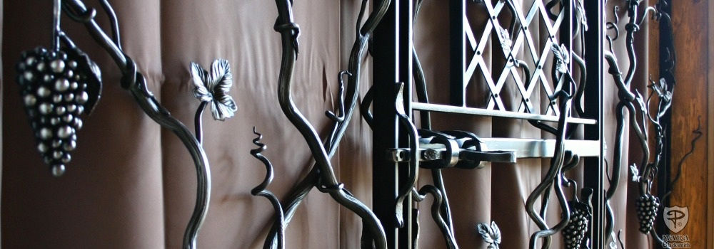 Gates-Doors-slide-1000x350-wm1