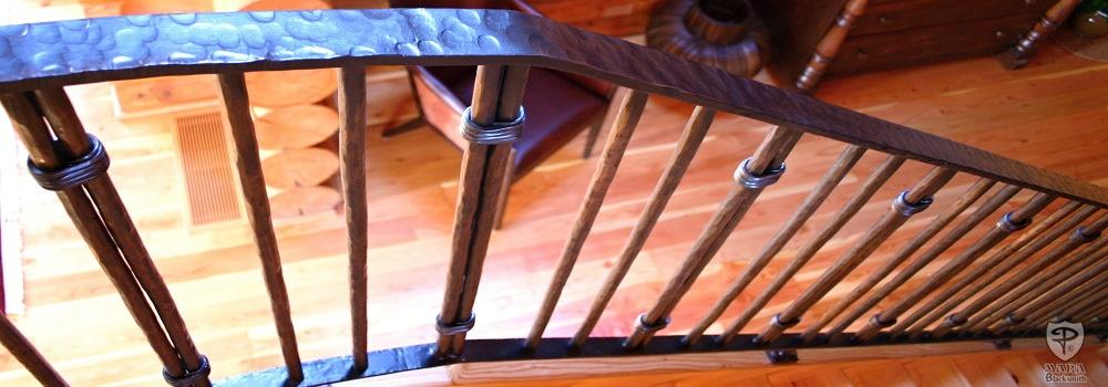 Hammering-on-Railing-1000x350-wm